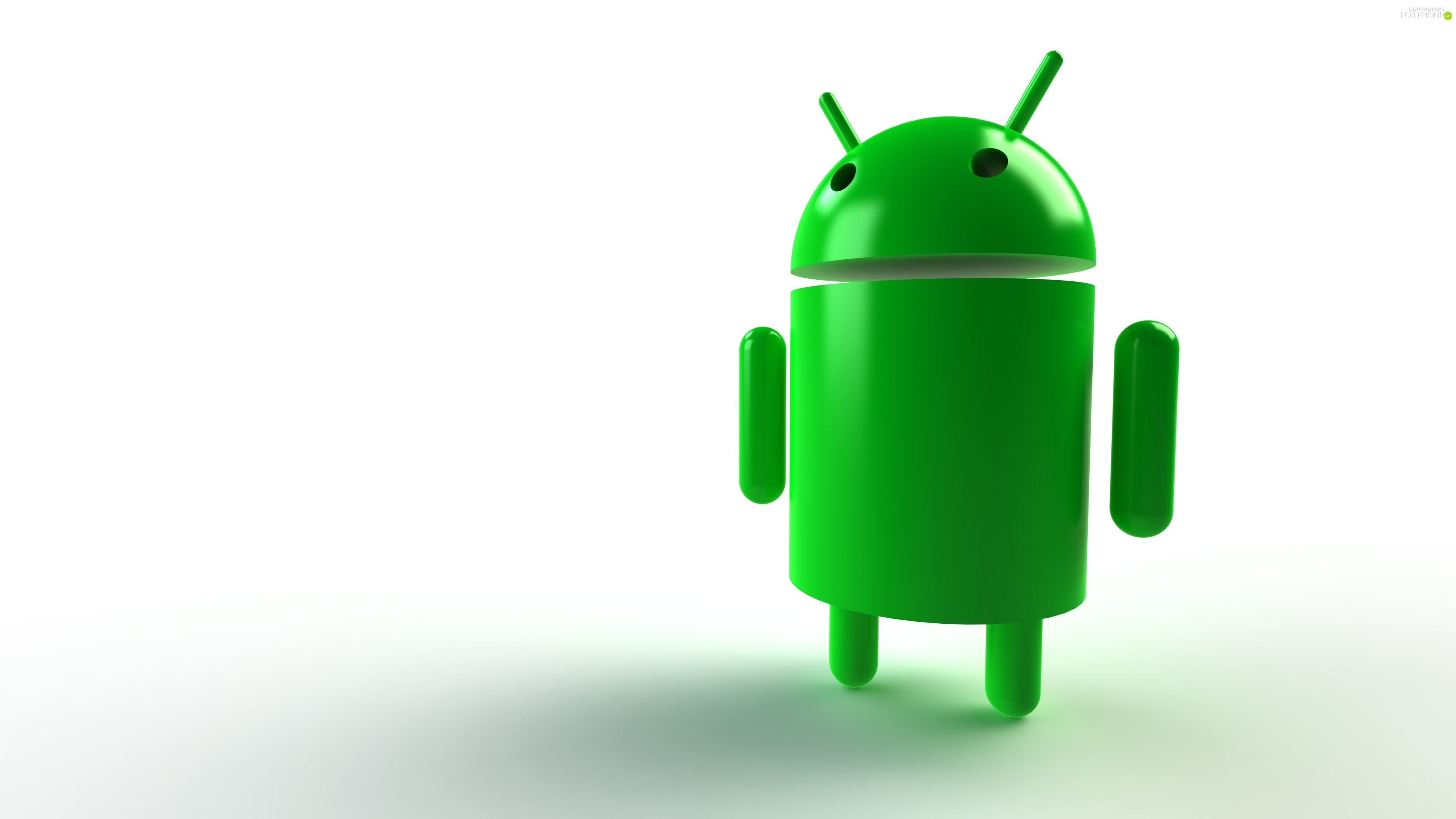 3d Wallpapers For Android Phones: For Phone Wallpapers: 3840x2160