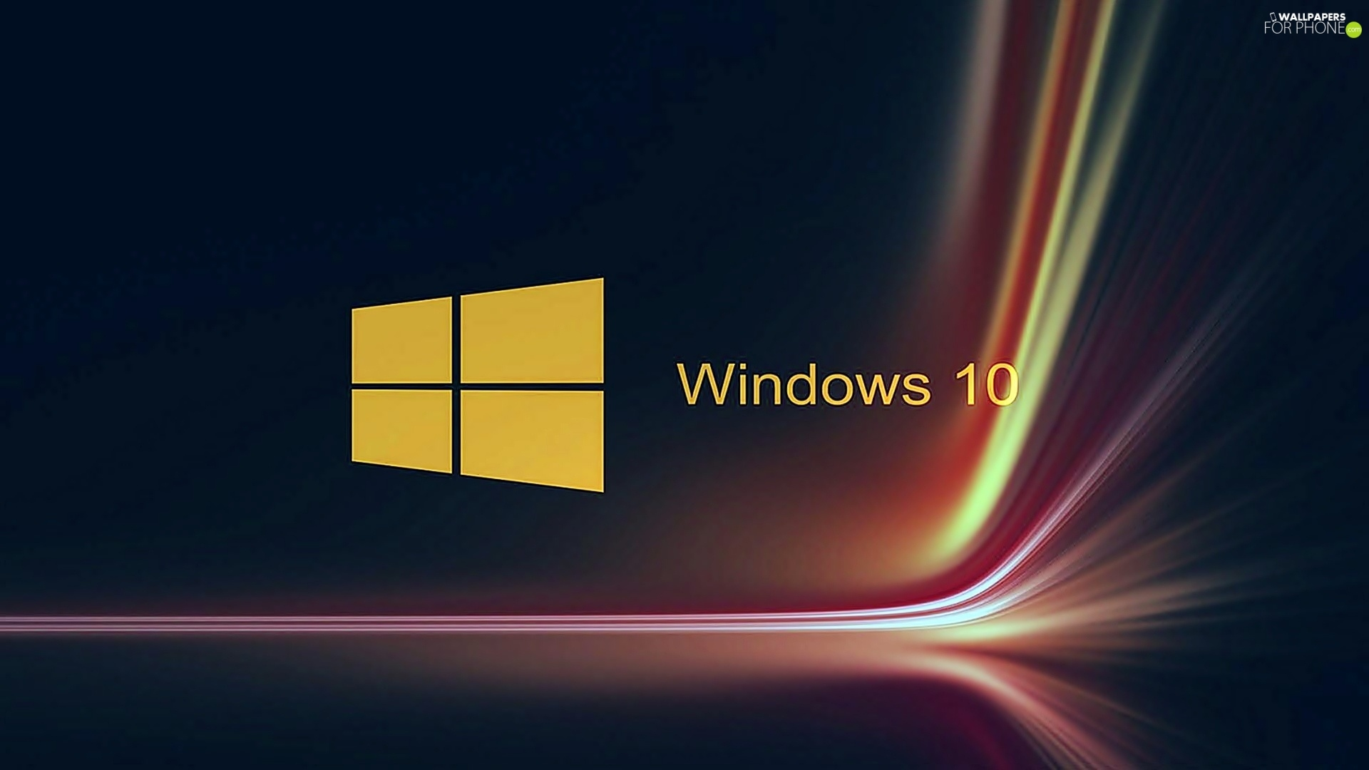 system windows 10 logo operating for phone wallpapers