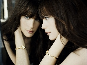 Mirror, Liv Tyler, actress