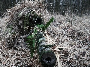soldier, camouflage