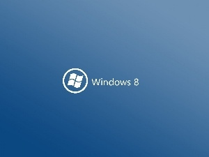Windows Eight