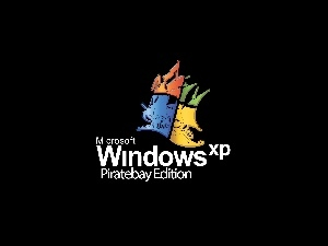 windows, system, operating
